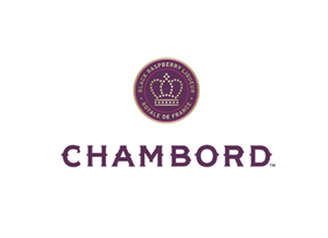 Chambord Tasting Activation