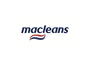 Macleans internal launch 'RBT'