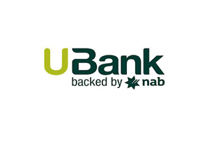 Ubank – Green Door Road Show