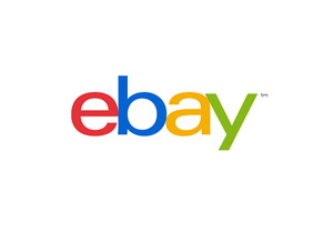 Ebay Shoppable Window