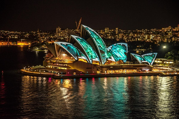 Upcoming events in Sydney - Part 1_4