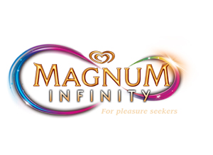 Magnum Infinity Pleasure Box