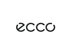 ECCO – 'World's longest Catwalk'