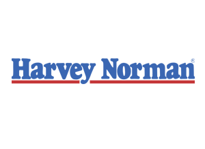 Samsung Harvey Norman VR Campaign
